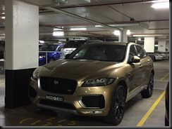 jaguar-fpace-supercharged-v6-gaycarboys (1)