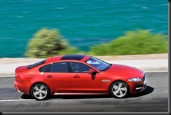 Jaguar_XF_2016_R-Sport 25t_ Italian_Racing_Red (4)