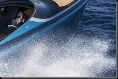 am37_02_aston_martin_power_boat (2)