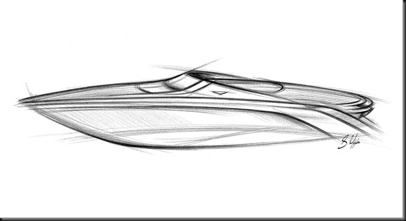 am37_02_aston_martin_power_boat (3)