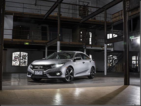Honda_Civic_RS (1)