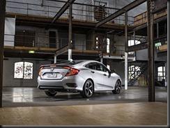 Honda_Civic_RS (2)