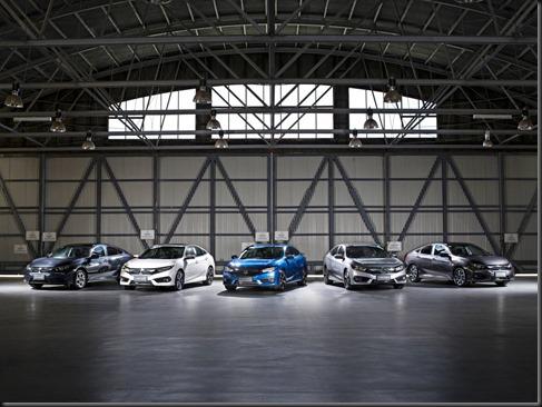 Honda_Civic_RS (3)