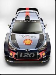 Hyundai_Motorsport_has_revealed_its_2017_challenger_the_Hyundai_i20_Coupe_WRC (2)