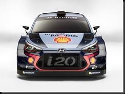 Hyundai_Motorsport_has_revealed_its_2017_challenger_the_Hyundai_i20_Coupe_WRC (3)