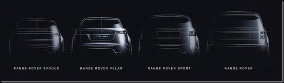 2017-Range-Rover-Velar (1)
