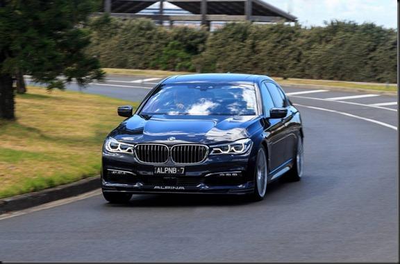 BMW-Alpina-B7-gaycarboy (1)