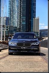BMW-Alpina-B7-gaycarboy (2)