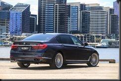 BMW-Alpina-B7-gaycarboy (5)