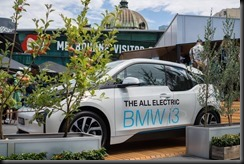 BMW-i3-at-The-New-Joneses-gaycarboys (2)