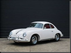 fastidiously--restored- Australian-delivered-1958-Porsche-356A-Coupe-was- the-top-seller-at-Shannons-sold-for-$166,000