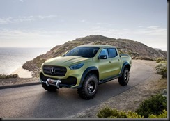 gaycarboys-Mercedes-Benz-Concept-XClass (1)