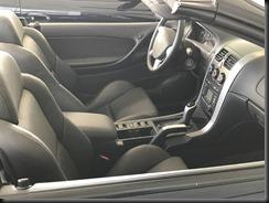holden-Commodore-convertible-concept (2)