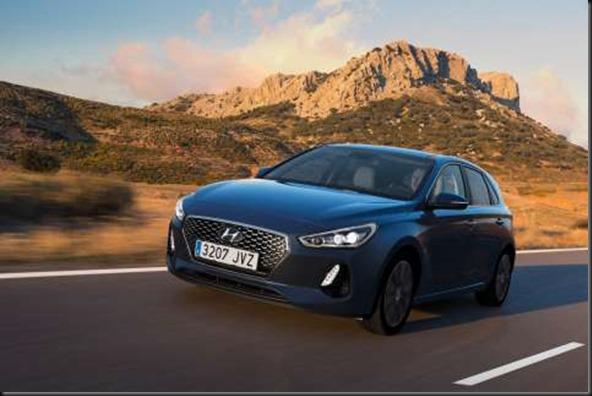 Next-generation-i30-wins-acclaimed-iF-Design-Award