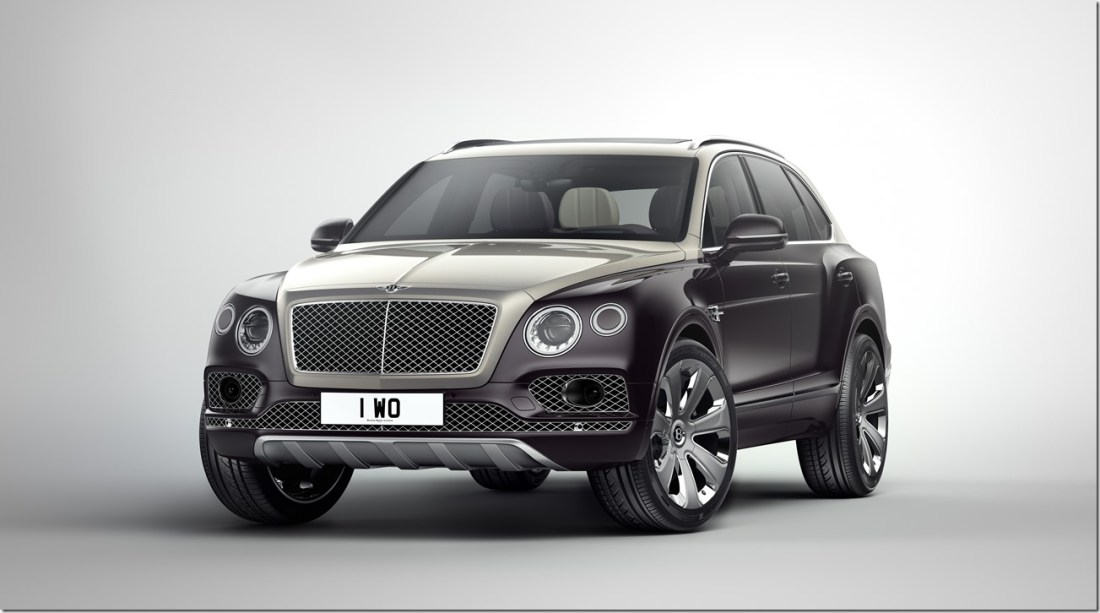 Bentayga-Mulliner-The-ultimate-luxury-SUV (1)