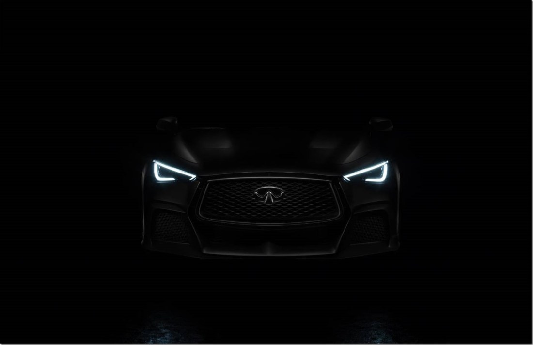 gaycarboys-Infiniti- Q60-Project-Black-S-2017