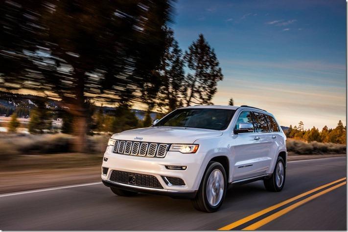 Jeep-launches-updated-Grand-Cherokee-range