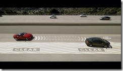 Lexus_Lane_Valet_automated-driving (2)
