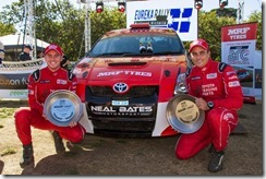 toyota_ARC_Eureka_Rally_Harry_Bates (1)