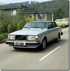 Volvo_262_C (10)