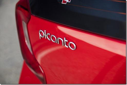 all-new-KIA-Picanto-GayCarBoys (3)