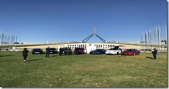 electric-vehicle-lobby-group-launch