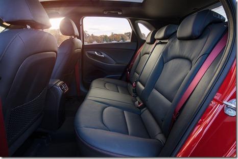 Hyundai-i30- SR- Premium (18)