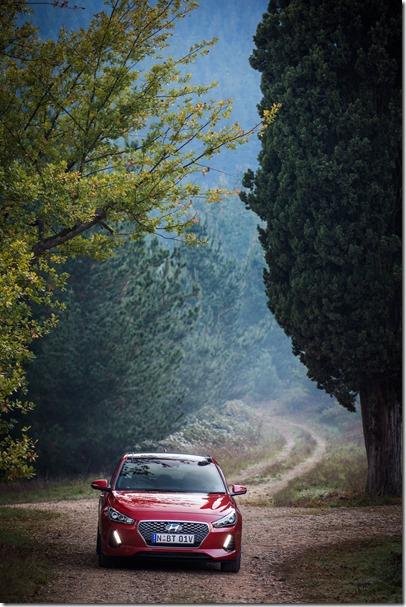 Hyundai-i30- SR- Premium (38)