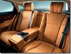 Jaguar XJ (5)