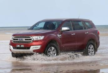 Ford-Everest-Titanium (1)