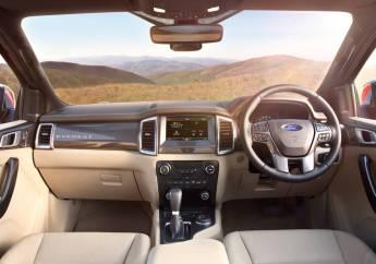 Ford-Everest-Titanium (3)