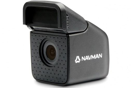 Navman Dashcam and Satellite Navigation Drive Duo review
