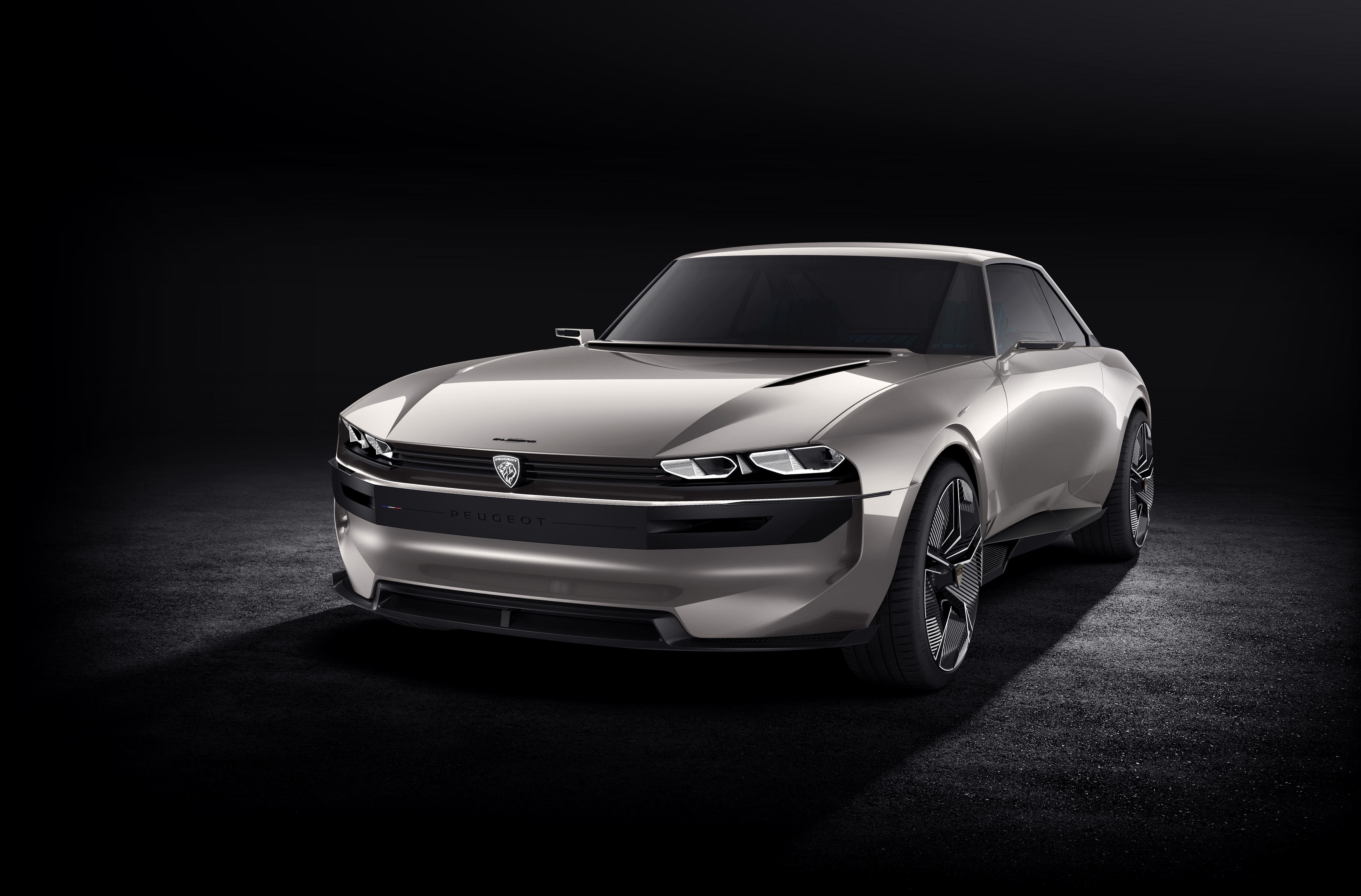 Fits Toyota//Mitsubishi//Dodge//Chrysler//Honda//Lexus Replacement Wheel Stud