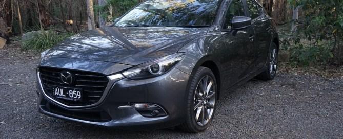 2018-Mazda3-SP25-Astina-front