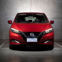 Nissan LEAF 2019: All New EV Powers Your Home VIDEO REVIEW