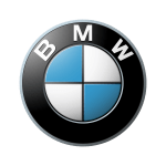 BMW Logo Make Model