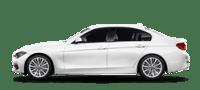 Car_Body_Type_Sedan
