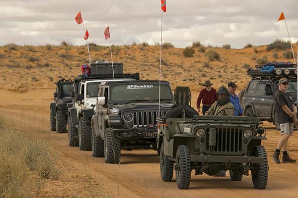 Jeep East-West Australia 003