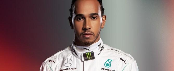 Lewis-Hamilton F1