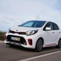 2019 Top Micro Cars Australia