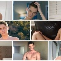 Top 15 Best Gay Twink Performers - Grabby Award Nominees 2020