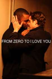 From Zero to I Love You