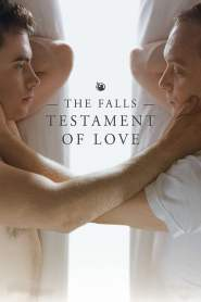 Confessions 2: Testament Of Love