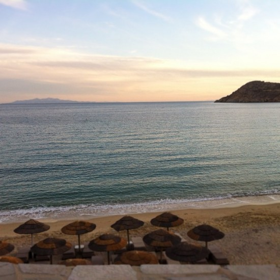Elia-Beach-Photo-Credit-Konstantinosgerles-550x550