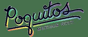 Poquitos Logo
