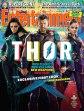 Thor EW