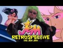 The Jem Retrospective -- The Jem Jam