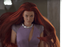 Inhumans Trailer - I'm Still Not Sold On It - Are You Liking It?