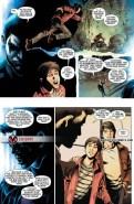 Tim Drake Page 5
