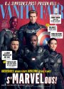 Marvel Cinematic Universe's 10 Year Anniversary - Vanity Fair's Pictures
